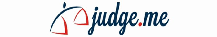 Image: Judge.me