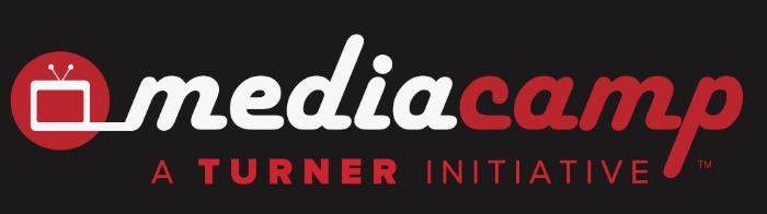 media camp