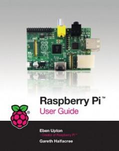 Image: Raspberry Pi