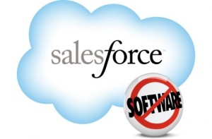 Image: Salesforce