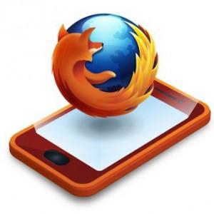 Image: Mozilla