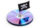 ISP-anti-piracy