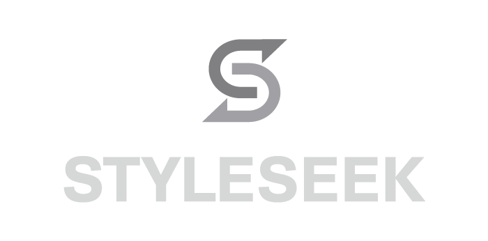 StyleSeek logo