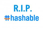 rip hashable