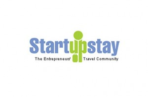 Image: Startup Stay