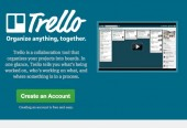 trello feature