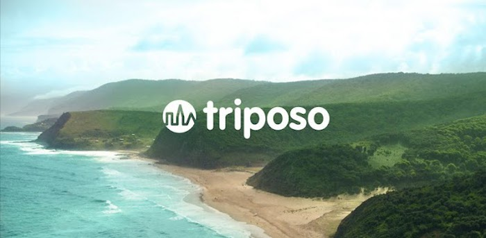 Image: Triposo