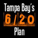 620 plan