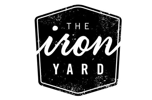 Iron Yard