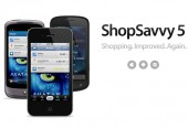Slide image for ShopSavvy