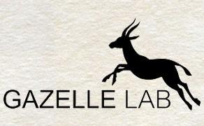 gazelle lab