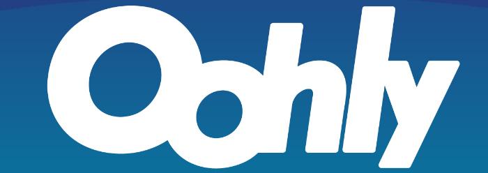 oohly logo