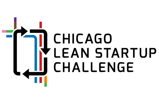 Slide image for Chicago Lean Startup Challenge Finals 2012