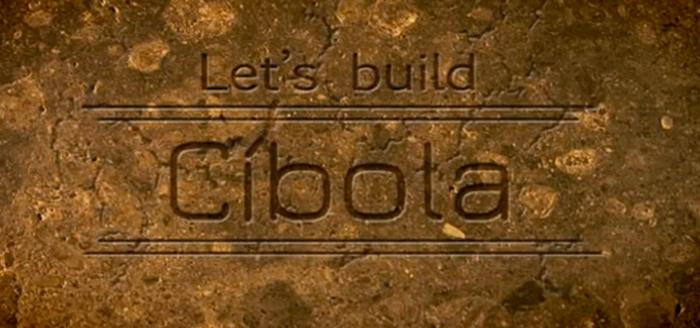 Slide image for Chicago startup incubator Cibola