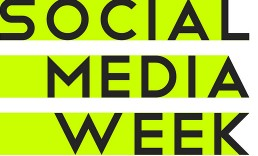 Slide image for Chicago's Social Media Week Fall 2012