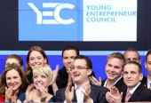 Featured image for YEC StartupLab
