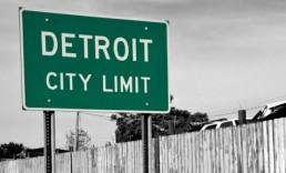 detroit city limit feature