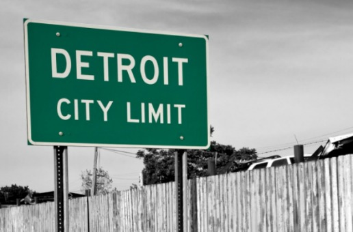 Detroit Venture Partners - Techli