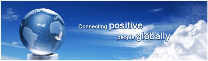 positivetalk connect
