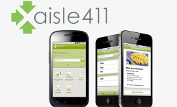Slide image for Aisle411 FinServe Tech Angels Investment
