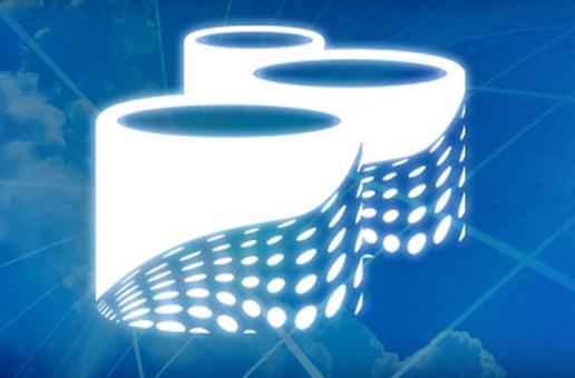 Slide image for Appistry GATK licensing partnership