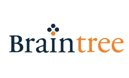 Slide image for Braintree Instant Application