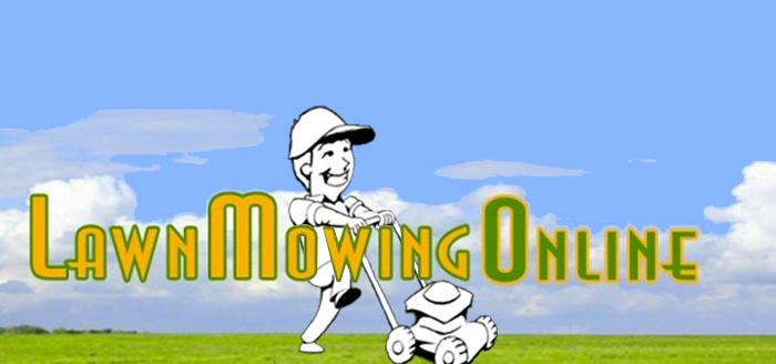 Featured slide image for St. Louis' LawnMowingOnline