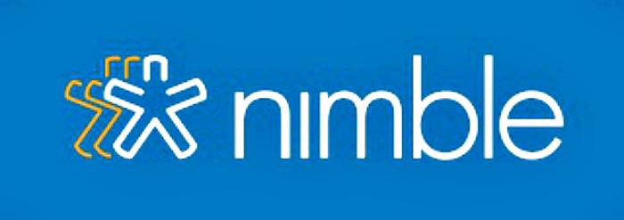 Nimble-Logo-lg