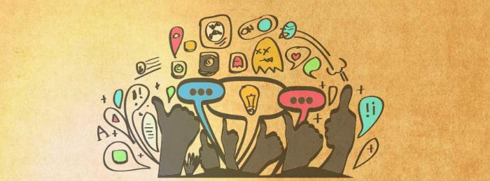 applit crowdsource