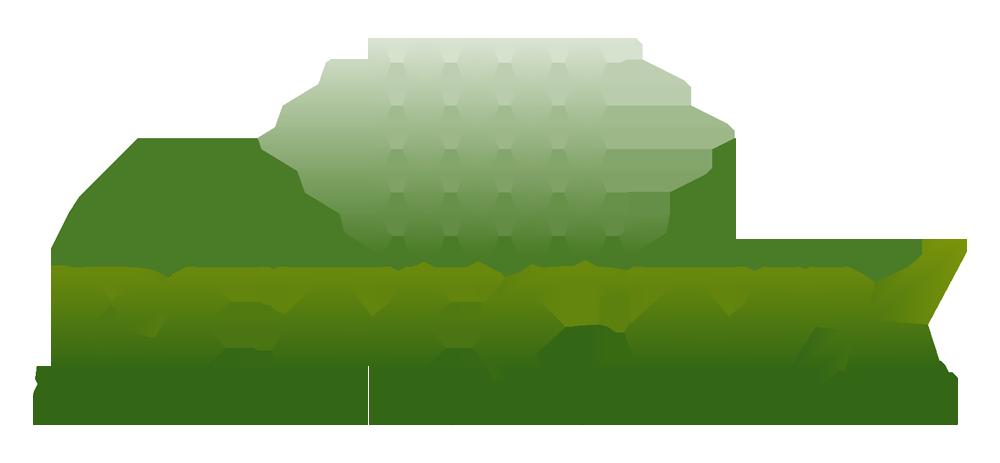 retectix logo