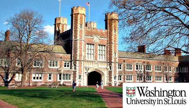 washington-university-in-st-louis-skandalaris-center-for-entrepreneurial-studies