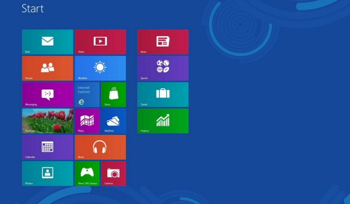 windows 8 lg
