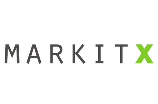 Slide image for MarkITx seed funding