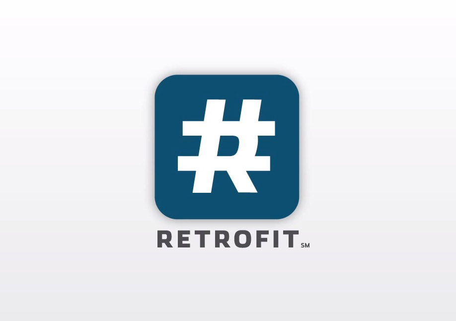 Slide image for Retrofit Series A