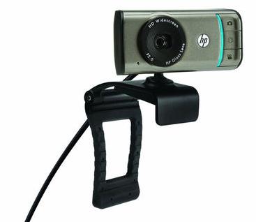 laptop camera