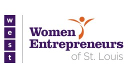 Slide image for Women Entrepreneurs of St Louis