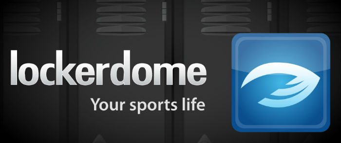 lockerdome-logo-full-lockerbg