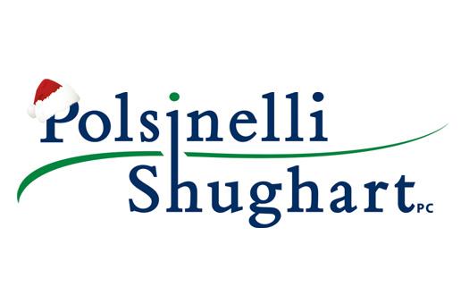 Slide image for Polsinelli Shughart WGN Toy Drive