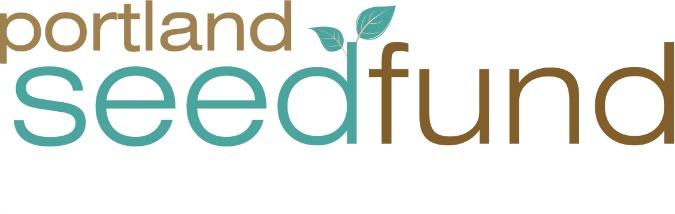 Portland_Seedfund_LOGO