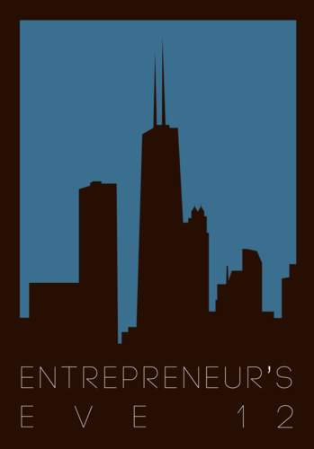 entrepreneurs eve