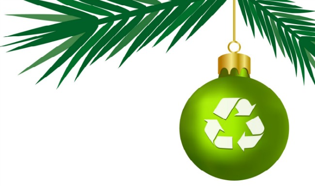 Christmas Waste Recycle Ideas Recycle Guide A Resource For Responsible Disposal And Recycling
