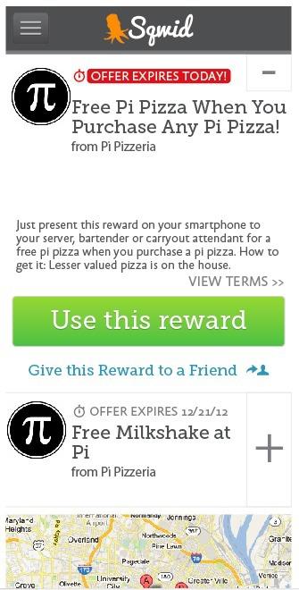 sqwid customer reward pre