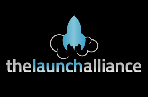 Slide image for the Launch Alliance STL