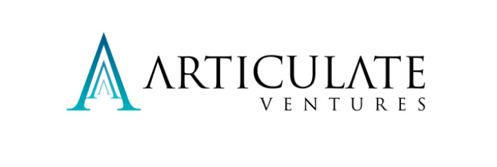 ArticulateVentures