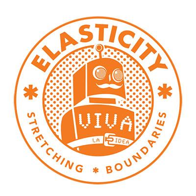 Elasticity-Robot-HighRez-Trans