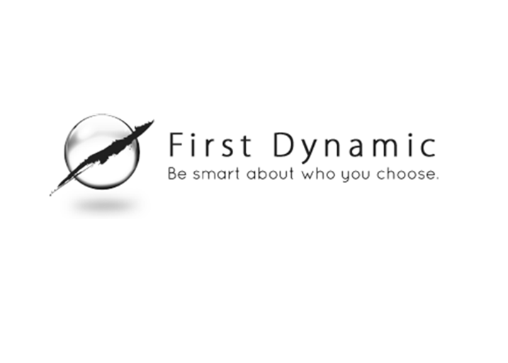 First Dynamic