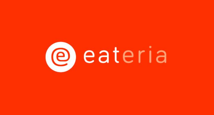 eaterialogo