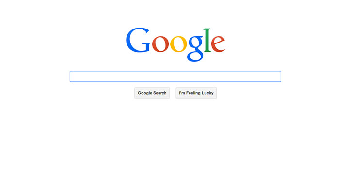 google-shot