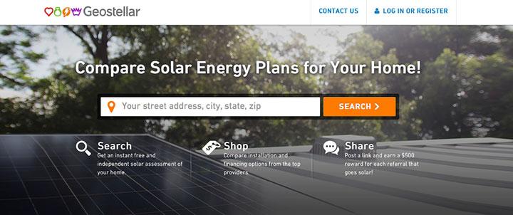 solar-mojo