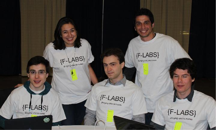 F-Labs